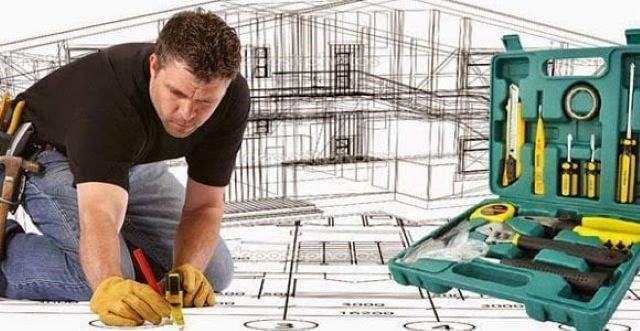 Thiết kế một bản vẽ M&E chất lượng phải đáp ứng những tiêu chuẩn riêng