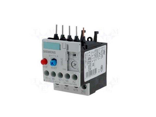 Nếu bạn chưa biết rơ le là gì thì đây là công tắc điện có chức năng kiểm soát mạch điện
