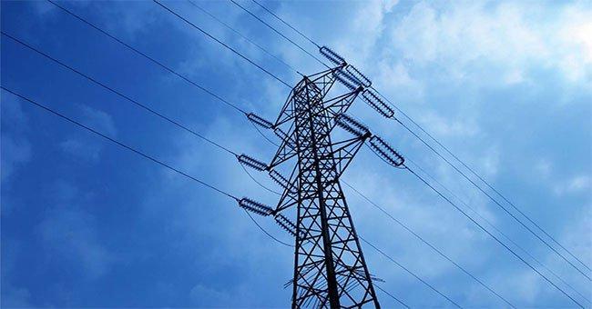 Hệ số công suất được áp dụng để tính toán nhiều đại lượng có liên quan trong hệ thống điện xoay chiều